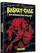 Basket Case - Der unheimliche Zwilling (Limited Mediabook Edition) (Cover D) Blu-ray