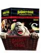 Basket Case - Die komplette Trilogie (Limited Mediabook Büsten Edition) Blu-ray