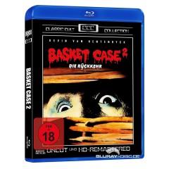 basket-case-2---die-rueckkehr-classic-cult-collection-de.jpg