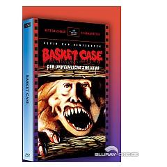 basket-case-der-unheimliche-zwilling-limited-hartbox-edition--de.jpg