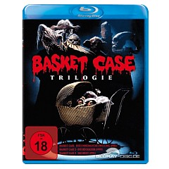 basket-case-trilogie-final.jpg