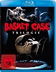 Basket Case Trilogie Blu-ray