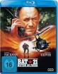 BAT 21 - Mitten im Feuer Blu-ray