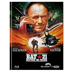 bat-21-mitten-im-feuer-limited-mediabook-edition-cover-a----at.jpg