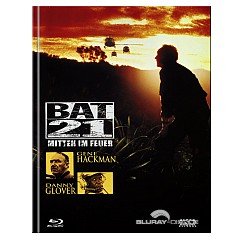 bat-21-mitten-im-feuer-limited-mediabook-edition-cover-b----at.jpg