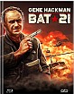 BAT 21 - Mitten im Feuer (Limited Mediabook Edition) (Cover C) (AT Import) Blu-ray