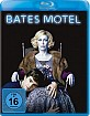 Bates Motel - Die komplette fünfte Staffel (Blu-ray + UV Copy) Blu-ray