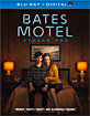 Bates Motel: Season 1 (Blu-ray + UV Copy) (CA Import ohne dt. Ton) Blu-ray