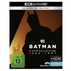 batman-1-4-collection-4k-final-2.jpg
