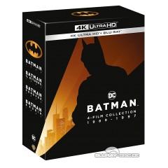 batman-1-4-collection-4k-it-import.jpg