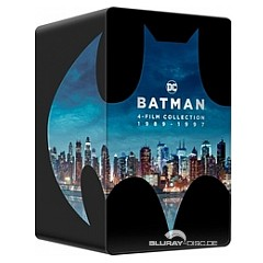 batman-1-4-collection-4k-zavvi-exclusive-steelbook-uk-import.jpg