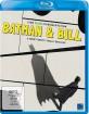 batman-and-bill-final_klein.jpg