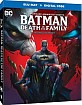 batman-death-in-the-family-2020-us-import_klein.jpg