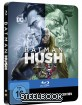 batman-hush-steelbook-final_klein.jpg