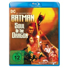 batman-soul-of-the-dragon-de.jpg