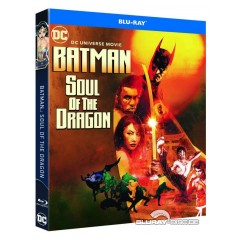 batman-soul-of-the-dragon-fr-import.jpg