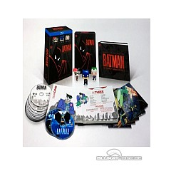 batman-the-complete-animated-series-deluxe-limited-edition-us-import.jpg