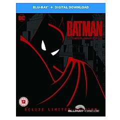 batman-the-complete-animated-series-uk-import.jpg