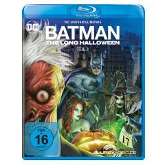 batman-the-long-halloween---teil-zwei-de.jpg