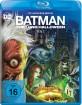 batman-the-long-halloween---teil-zwei-de_klein.jpg