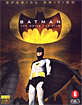 Batman - The Movie - Special Edition (NL Import) Blu-ray