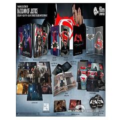 batman-v-superman-dawn-of-justice-2016-3d-directors-cut-filmarena-exclusive-152-limited-collectors-edition-lenticular-3d-fullslip-xl-steelbook-cz-import.jpeg