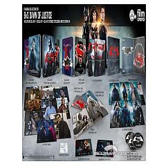 batman-v-superman-dawn-of-justice-2016-4k-directors-cut-filmarena-exclusive-152-limited-collectors-edition-fullslip-xl-cz-import.jpeg