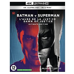 batman-v-superman-laube-de-la-justice-2016-4k-ultimate-edition-remastered-limited-edition-steelbook-nl-import.jpeg