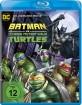 batman-vs-teenage-mutant-ninja-turtles-1_klein.jpg