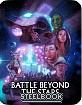 battle-beyond-the-stars-2k-remastered-shout-exclusive-limited-edition-steelbook-neca-action-figure-set--ca_klein.jpg