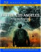 Battle: Los Angeles (2011) (Mastered in 4K) (Blu-ray + UV Copy) (US Import ohne dt. Ton) Blu-ray