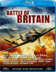 Battle of Britain (Region A - US Import ohne dt. Ton) Blu-ray