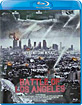 Battle of Los Angeles (CH Import) Blu-ray