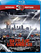 Battle of Los Angeles - Special 3D Edition (Classic 3D) (CH Import) Blu-ray