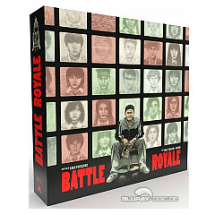 battle-royale-2000-battle-royale-ii-2003-4k-unrated-theatrical-and-extended-directors-cut-edition-ultimate-fr-import.jpeg
