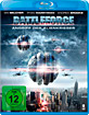 Battleforce - Angriff der Alienkrieger Blu-ray