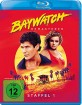 Baywatch - Staffel 1 Blu-ray