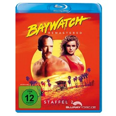 baywatch---staffel-2-1.jpg