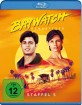 Baywatch - Staffel 5 Blu-ray