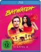 Baywatch - Staffel 6 Blu-ray