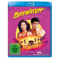 baywatch---staffel-7.jpg