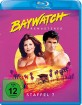 Baywatch - Staffel 7 Blu-ray
