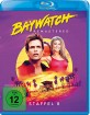 Baywatch - Staffel 8 Blu-ray