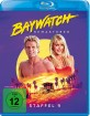 baywatch---staffel-9-final_klein.jpg