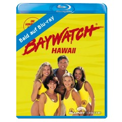 baywatch-hawaii---staffel-1-pre.jpg