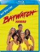 Baywatch Hawaii - Staffel 1 Blu-ray