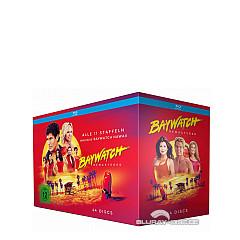 baywatch-komplettbox-44-blu-ray-de.jpg
