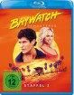 Baywatch - Staffel 3