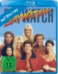 Baywatch - Staffel 9 Blu-ray
