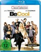 Be Cool (Neuauflage) Blu-ray
